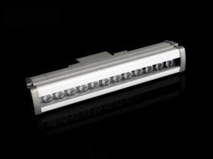 Dış Mekan Duvar Yıkama LED Aydınlatma / Wallwasher IP67